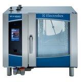 Electrolux Air-O-Steamer Touchline 6 x 1/1 GN_