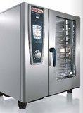 Rational Combimaster® Plus CM 101 GAS H_